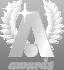 Bester Geschäftspartner im Sportwettenbereich 2008-2010
